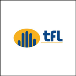 TFL.jpg