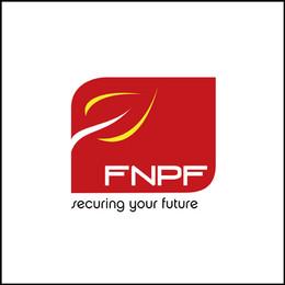 FNPFLogo.jpg