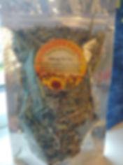 Allergy Fix tea.jpg
