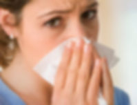 runny-nose-an-sneezing.png
