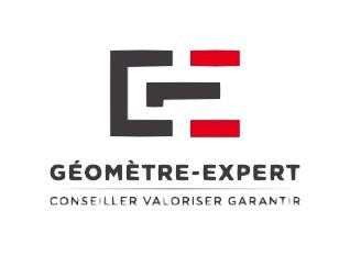 Geometre Corse OGE