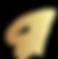 white_logo_transparent copy.png