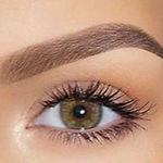 eyebrow-shaping2_edited.jpg