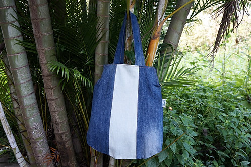 Peppy Bag- PB010