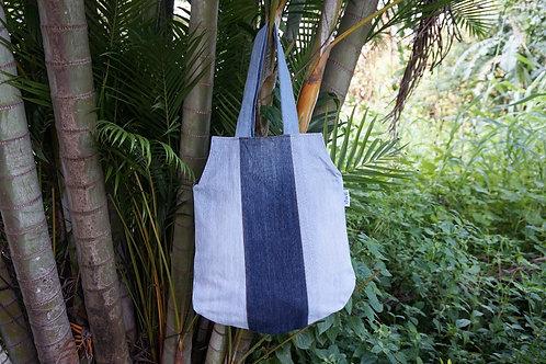 Peppy Bag- PB005