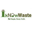 iknowwaste dwij products Upcycled India Media recycling jeans denim