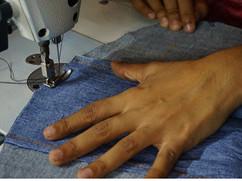 8. Stitching process_1.jpg