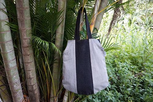 Peppy Bag- PBC001