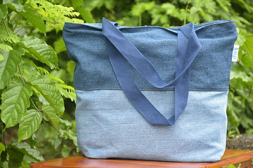 Blissful Tote