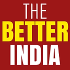 the better india dwij products Upcycled India Media recycling jeans denim