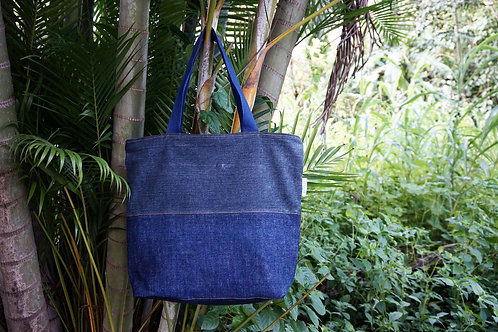 Blissful bag- BB009