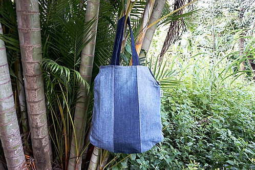 Peppy Bag- PB006