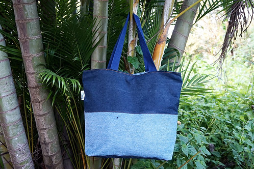Blissful bag- BB006