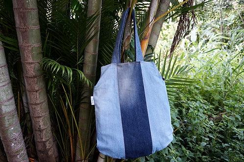 Peppy Bag- PB004