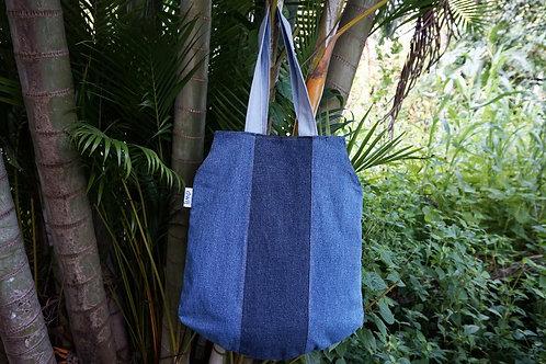 Peppy Bag- PB008
