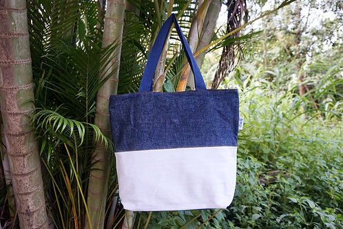 Blissful bag- BB002