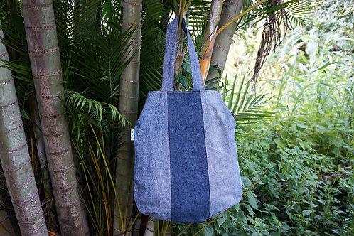 Peppy Bag- PB009