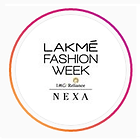 lakme.png