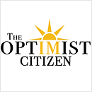 The optimist citizen dwij products Upcycled India Media recycling jeans denim