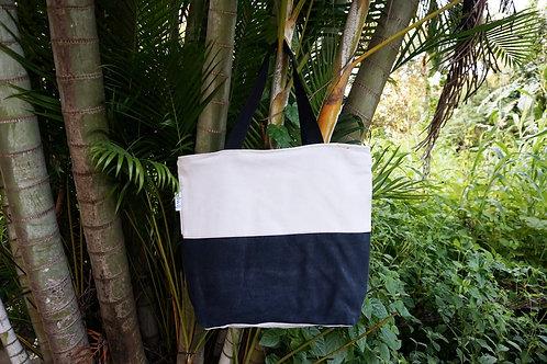 Blissful bag- BB005