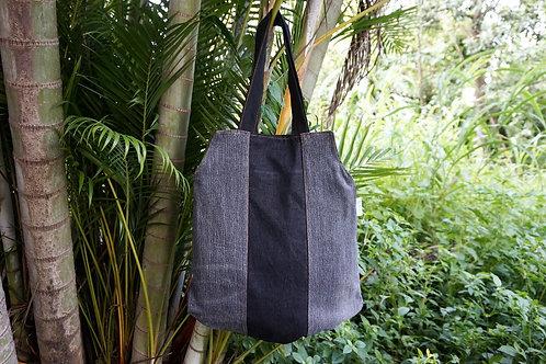 Peppy Bag- PBC002