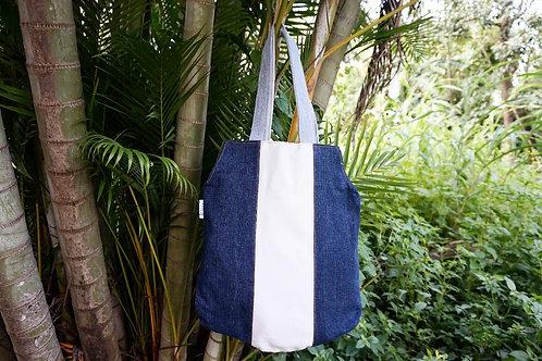 Peppy Bag- PBC010