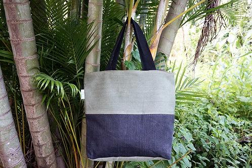 Blissful bag- BB003