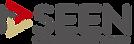 seen-logo-withsubtext-lrg.png