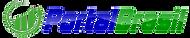 Logo-Portal-Brasil-Azul-e-verde-transp-4