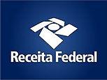 Receita Federal.jfif