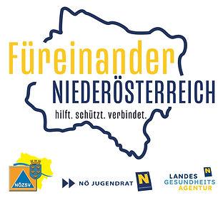 Logo Füreinander Niederösterreich.jpg.jp