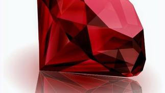 Hello Ruby - Prov. 31 Woman (series)