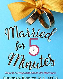 married for 5.jpg