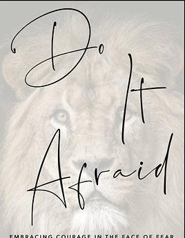 do it afraid book.jpg