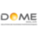 logo dome solar.png