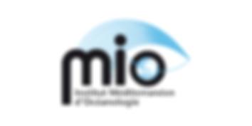 logo MIO.png