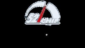 imgonline-com-ua-Transparent-backgr-6ZCd