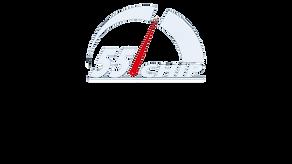 imgonline-com-ua-Transparent-backgr-7jcl