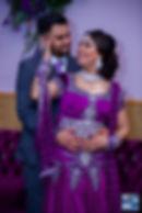 Sonia and Sanjay.jpg