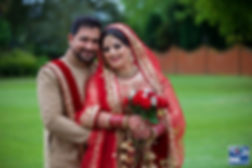 Aarti and Karan.jpg