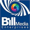 BME_Logo_2018_border.jpg