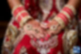 billmedia_hands_11.jpg
