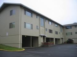 Hillcrest View Apartments