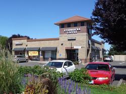Woodburn Retail