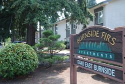 17440 E Burnside St.