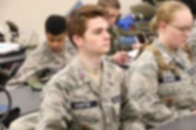 NCOA 1.jpg