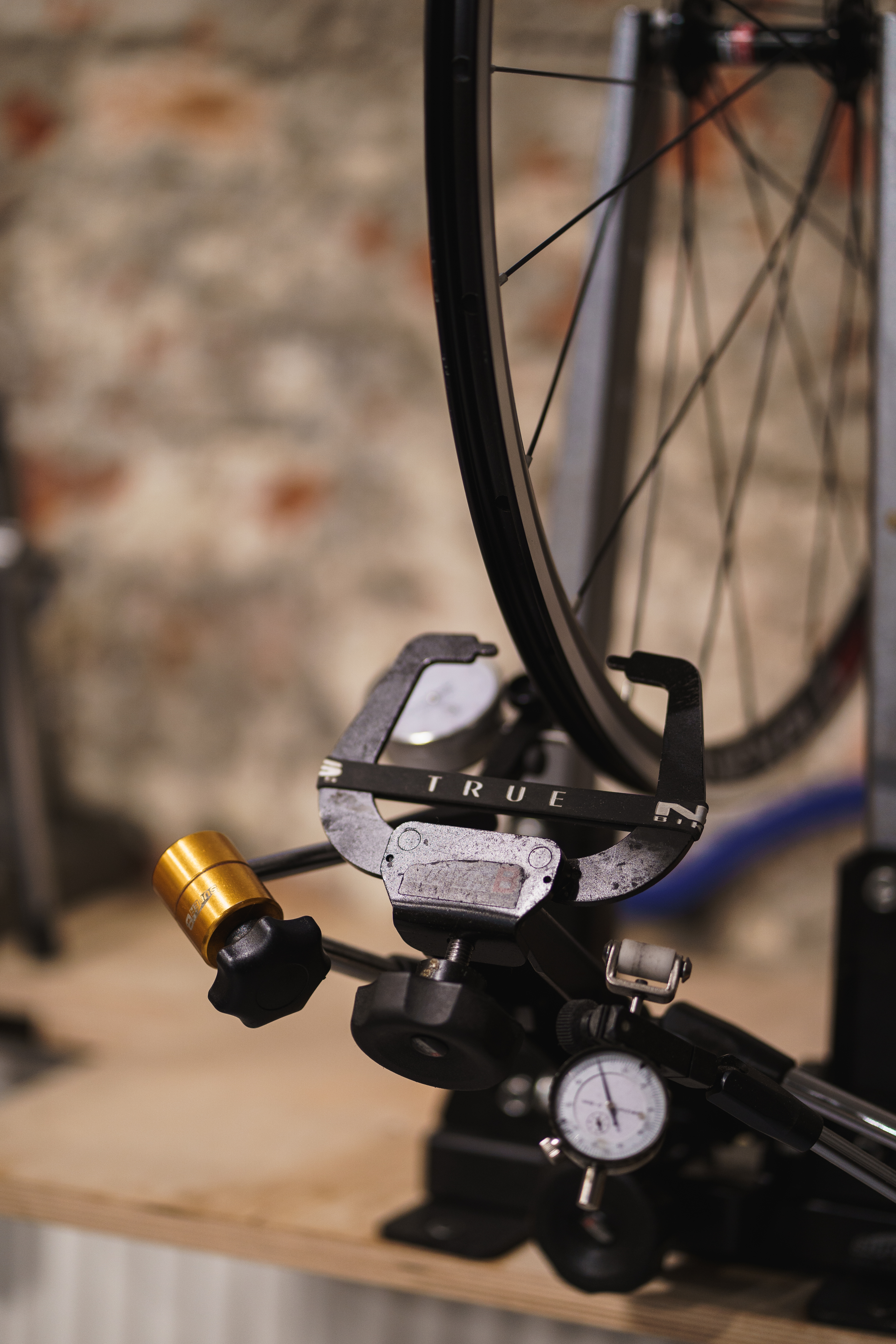 bikegaraz-54.jpg