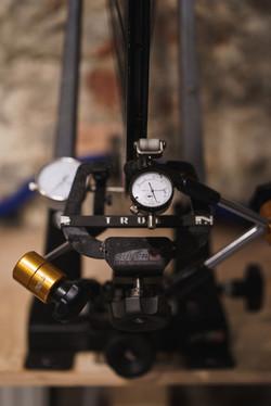 bikegaraz-57.jpg