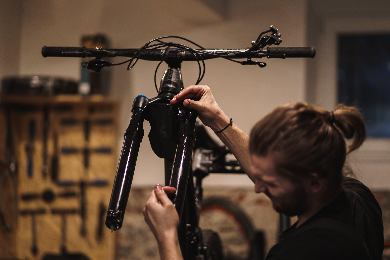 bikegaraz-48-min.jpg