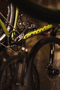 bikegaraz-39-min.jpg